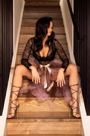Gayane free sex in New Milford and independent escorts