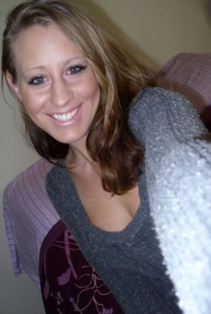 Lilline speed dating in Beaumont CA and call girl